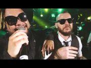 Banda San Marco | Não deixo não / Hear me now- ALOK