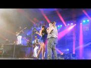 BANDA SAN MARCO 2015 -DVD-  Só vai de camarote